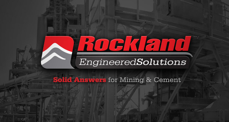Rockland Engineered Solutions