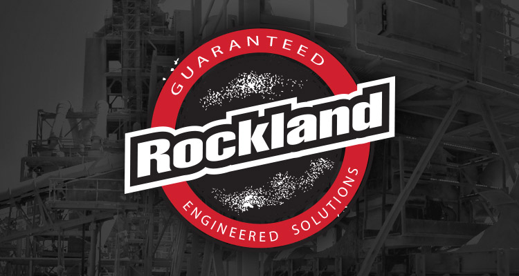 Guaranteed Rockland Engineered Solutions