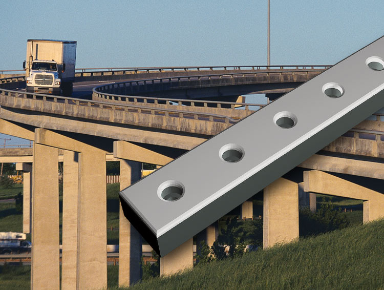 Expansion Joint