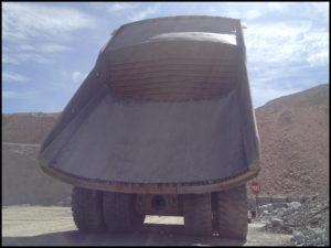 5-year-haul-truck