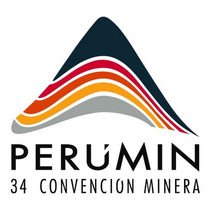 Perumin Logo